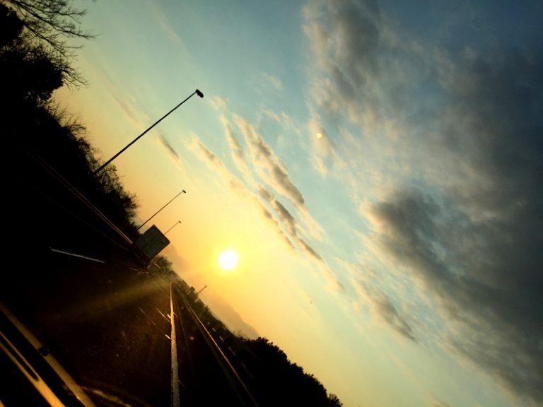 """2017/03/28 岐阜県 高鷲スノーパーク """"平日ピーカン春雪セッション!"""""""